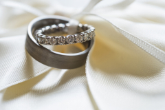 007-Allison-Jaxon-449-Ring-Maui-Wedding-Photography