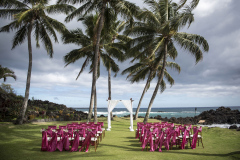 017-Arlen-Minh-324-Details-White-Orchid-Maui-Wedding-Photography
