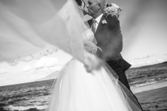 022-Marina-Jon-224-Formals-A-Dream-Maluaka-Beach-Maui-Wedding-Photography