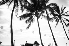 028-Arlen-Minh-030-Candid-White-Orchid-Maui-Wedding-Photography