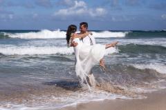035-Renee-Mark-119-Formal-Platinum-Ironwoods-Maui-Wedding-Photography