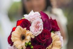 037-Dana-Tom-495-Bouquet-Platinum-Sheraton-Maui-Wedding-Photography