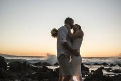 038-Allie-Ron-153-Formal-Platinum-Polo-Beach-Maui-Wedding-Photography