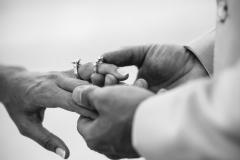 039-Jamie-Derick-471-Ring-Platinum-Ironwoods-Maui-Wedding-Photography