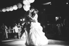 041-Sandra-Josh-016-First-Dance-Playa-Del-Carmen-Mexico-Wedding-Photography
