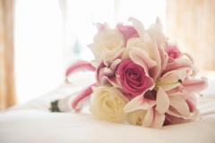 042-Anna-Arash-018-Bouquet-Ritz-Carlton-Maui-Wedding-Photography.jpg