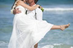 043-Renee-Mark-118-Formal-Platinum-Ironwoods-Maui-Wedding-Photography