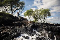 044-Marina-Jon-232-Formals-A-Dream-Maluaka-Beach-Maui-Wedding-Photography