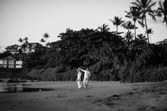 046-Allie-Ron-150-Formal-Platinum-Polo-Beach-Maui-Wedding-Photography
