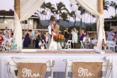 047-Melissa-Ryan-368-Details-Royal-Lahaina-Maui-Wedding-Photography