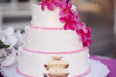 048-Arlen-Minh-007-Cake-White-Orchid-Maui-Wedding-Photography