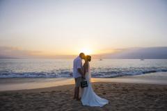 049-Melissa-Nathan-259-Formals-Royal-Lahaina-Maui-Wedding-Photography