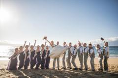 051-Melissa-Ryan-064-Candid-Royal-Lahaina-Maui-Wedding-Photography