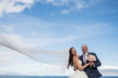 052-Marina-Jon-220-Formals-A-Dream-Maluaka-Beach-Maui-Wedding-Photography