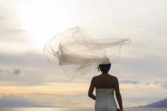 055-Ayumi-Andrew-389-Portraits-Keawakapu-Beach-Maui-Wedding-Photography