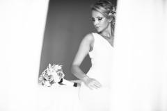 056-Anna-Arash-408-Portraits-Ritz-Carlton-Maui-Wedding-Photography