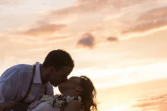 057-Ayumi-Andrew-111-Formal-Keawakapu-Beach-Maui-Wedding-Photography