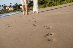 063-Allie-Ron-146-Formal-Platinum-Polo-Beach-Maui-Wedding-Photography