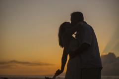 064-Terry-Rob-132-Formal-Platinum-Kapalua-Bay-Maui-Wedding-Photography