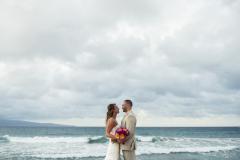 066-Jamie-Derick-214-Formals-Platinum-Ironwoods-Maui-Wedding-Photography