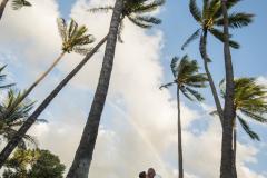 069-Dana-Tom-492-Formal-Platinum-Sheraton-Maui-Wedding-Photography