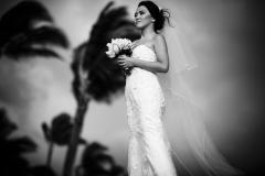 070-Ayumi-Andrew-383-Portraits-Keawakapu-Beach-Maui-Wedding-Photography