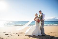 072-Melissa-Ryan-263-Formals-Royal-Lahaina-Maui-Wedding-Photography