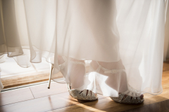 074-Anna-Arash-343-Details-Ritz-Carlton-Maui-Wedding-Photography