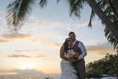 078-Paula-Curt-282-Formals-White-Orchid-Maui-Wedding-Photography