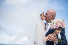 089-Marina-Jon-222-Formals-A-Dream-Maluaka-Beach-Maui-Wedding-Photography