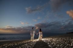 098-Dana-Tom-494-Formal-Platinum-Sheraton-Maui-Wedding-Photography