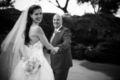105-Marina-Jon-225-Formals-A-Dream-Maluaka-Beach-Maui-Wedding-Photography
