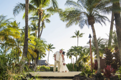 124-Dana-Tom-491-Formal-Platinum-Sheraton-Maui-Wedding-Photography