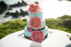 127-Paula-Curt-008-Cake-White-Orchid-Maui-Wedding-Photography