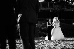 131-Marina-Jon-082-Ceremony-Maluaka-Beach-Maui-Wedding-Photography