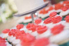 145-Coats-229-Cake-Colorado-Wedding-Photography