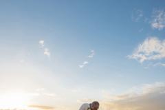 151-Dana-Tom-493-Formal-Platinum-Sheraton-Maui-Wedding-Photography