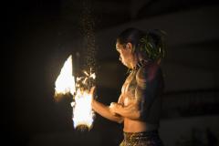 181-Dana-Tom-496-Fire-Dancer-Platinum-Sheraton-Maui-Wedding-Photography