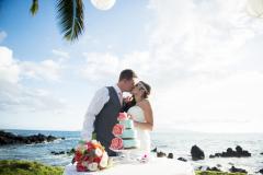 192-Paula-Curt-010-Cake-White-Orchid-Maui-Wedding-Photography