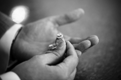 223-Unknown-438-Ring-Maui-Wedding-Photography