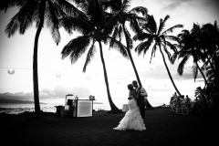 240-Paula-Curt-020-First-Dance-White-Orchid-Maui-Wedding-Photography