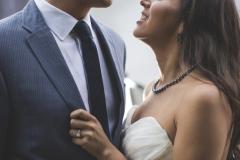 244-Sandra-Josh-128-Formal-Playa-Del-Carmen-Mexico-Wedding-Photography