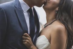 245-Sandra-Josh-129-Formal-Playa-Del-Carmen-Mexico-Wedding-Photography