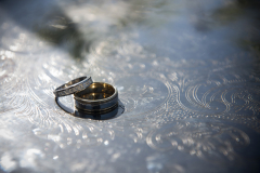 246-Unknown-441-Ring-Royal-Lahaina-Maui-Wedding-Photography