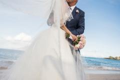 258-Marina-Jon-223-Formals-A-Dream-Maluaka-Beach-Maui-Wedding-Photography