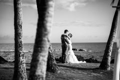 264-Paula-Curt-277-Formals-White-Orchid-Maui-Wedding-Photography