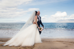280-Marina-Jon-226-Formals-A-Dream-Maluaka-Beach-Maui-Wedding-Photography