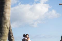 286-Paula-Curt-278-Formals-White-Orchid-Maui-Wedding-Photography