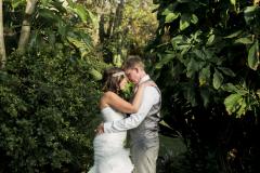 304-Paula-Curt-279-Formals-White-Orchid-Maui-Wedding-Photography