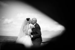 316-Marina-Jon-228-Formals-A-Dream-Maluaka-Beach-Maui-Wedding-Photography